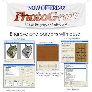 Photograv Now Available
